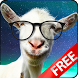Hints For Free Goat Simulator Payday by goldiroger