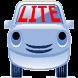 Hooptie Lite - OBD2 Scanner by Steven Antonucci