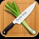 Foodie Snap by appman