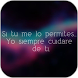 Frases Romanticas en Español by Laland Apps