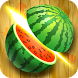 Fruit Cut Slice by Hot List co., LTD