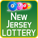 New jersey Lottery Results by MobGalaxy