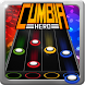 The Cumbia Hero 2.0 by LuxeTecnoGames