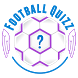 Football Soccer Quizz by MaC