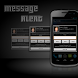 Message Alert by Maize Apps