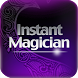 Instant Magician by martview.com