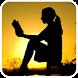 Devocionales Cristianos by Molder Mobile Free Premium Apps