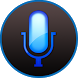 Voice Changer by Movies Studio