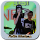 Mp3 lagu dangdut koplo terbaru by my andromo app