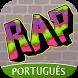Rap Amino em Português by Amino Apps