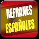Refranes Españoles