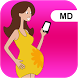 Pregnancy Companion by OBGYN by EmbraceHer Innovations, Inc.