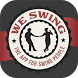 WeSwing by WE SWING TECHNOLOGIES, S.L.