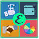 Expense Manager Plus