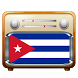 Cuban Radio Stations