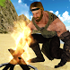 Raft Survival Death Escape 3D by SoftLinks Games