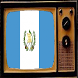 TV From Guatemala Info by Tv Channel Online Free Info