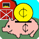 Piggy Bank by Triangularity Games