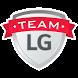 Lg Team