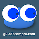 Guia de Compra Mobile by Guia de Compra
