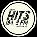 Rádio Hits FM - Mariana by Hoost