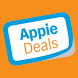 Appie Deals by Max Webresults BV