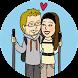 Boda Elizabeth y Alvaro by Prophice Apps