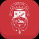 Santa Sabina by Digistorm Education