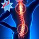 Sciatica Treatment - Methode by BrickAir