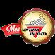 Meu China in Box by HANZO