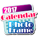 2017 Calendar Photo Frames by maryn apps