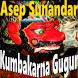 Wayang Golek Asep Sunandar: Kumbakarna Gugur by Dunia Wayang