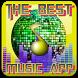Kumpulan Lagu Nidji Mp3 by Kamico™