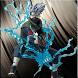 Ninja Konoha Puzzle games by TaoutlawPuuzle