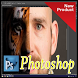 PHOTOSHOP PRO | BEST TUTORIAL by canto de app