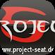 Seat Club im Enzkreis by Rico Garbatzki