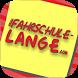 Fahrschule Lange by Joachim Lange