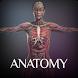 Anatomy by Best Audio Video App