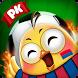 Gunny Mobi - Bắn Gà Teen&Cute by VNG Mobile Game Studio 2