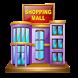 Surabaya Shop Map by Lunaris Developer
