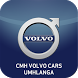 CMH Volvo Umhlanga by Custom Apps SA