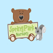Spring Park Nursery by Parent Apps