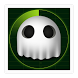 Ghost Detector by Apps Genie