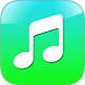 Senjitaley - Remo Songs