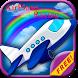 Real Air Plane Racing