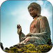Buddha HD Live Wallpaper by BiggBoboCinco