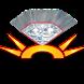 Zodiac Stone by Boredbees Tech Solutions India Pvt. Ltd.
