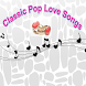 Classic Pop Love Songs by Everz Apps