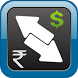 Currency Convert Exchange Rate by Hagens Media, LLC.