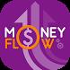 บริหารบัญชีรับจ่าย(Money Flow) by BSC by DIP